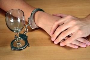 alkoholbehandling2